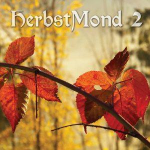 HerbstmondCover