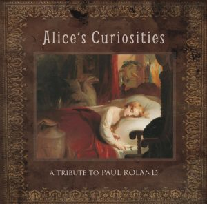 Alices Curiosities